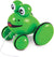 Youpla The Frog Pull Toy by Vilac