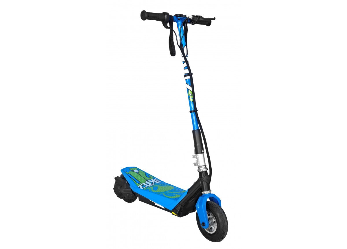 Go Skitz 2.0 Foldable Electric Scooter