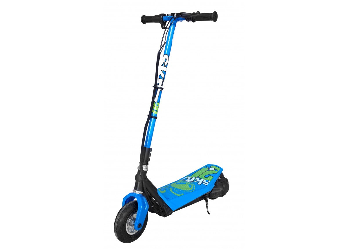 Go Skitz 2.0 Electric Scooters