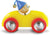 Noddy Taxi by Vilac