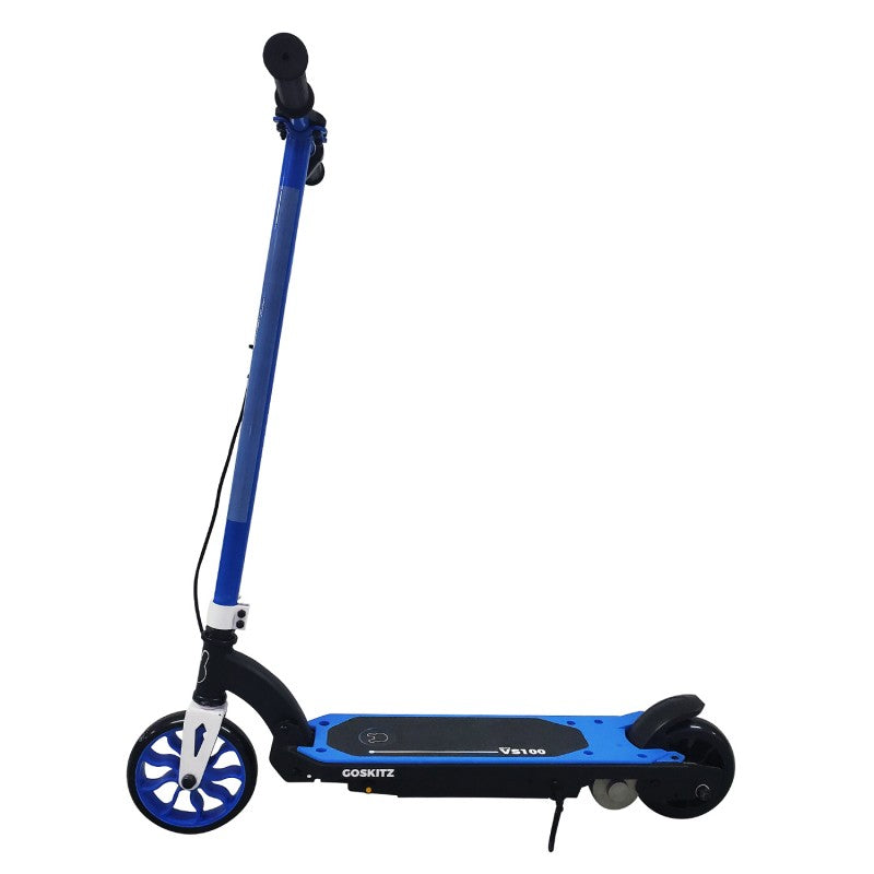 Go Skitz VS100 Electric Scooter
