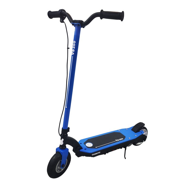 Go Skitz VS200 Electric Scooter