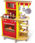"Large Chef"" Kitchen by Vilac"""