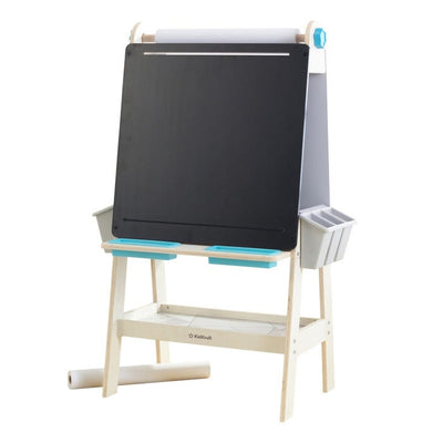 Create N Play Art Easel by Kidkraft