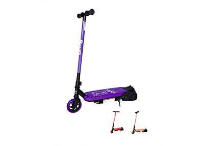 Go Skitz 0.8 Electric Scooter