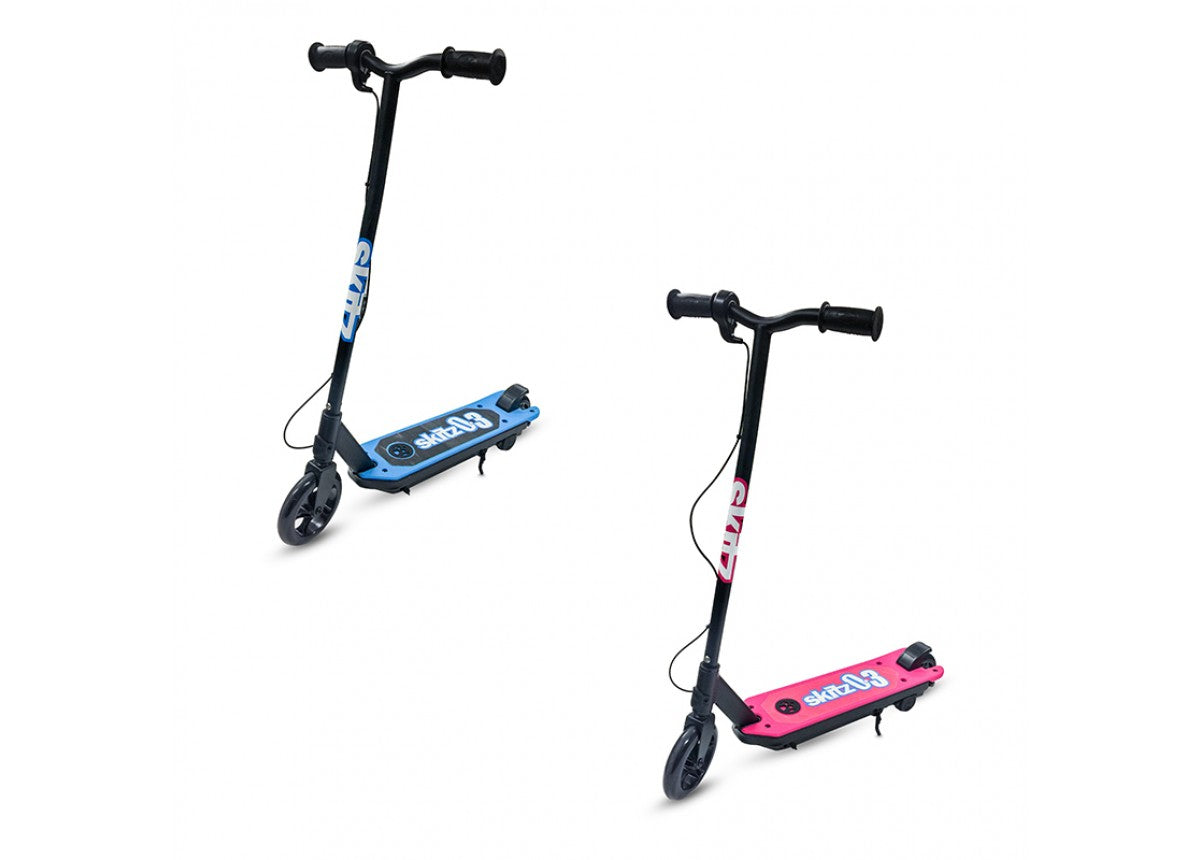 Go Skitz 0.3 Electric Scooters