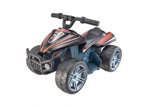 Go Skitz 6V Electric Ride Ons