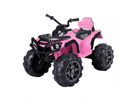 Go Skitz Adventure Electric Quad Bike