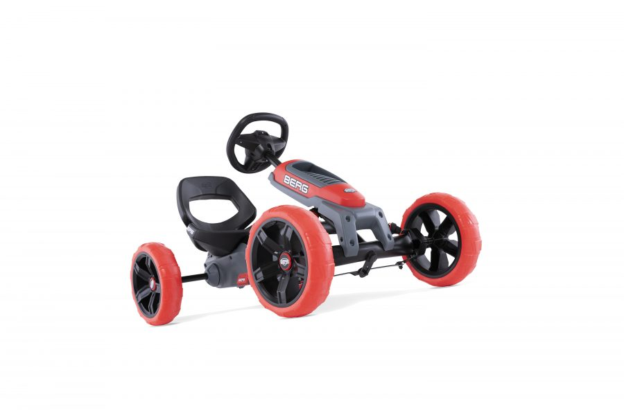 Go-kart Berg Reppy Rebel