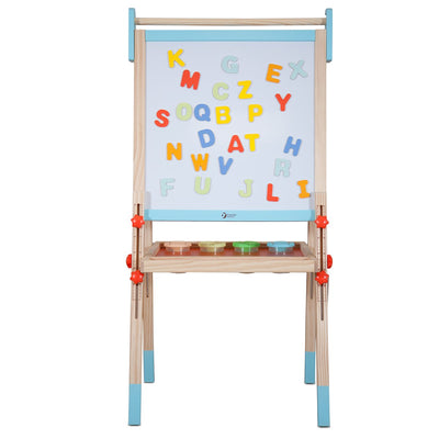 Classic World Multi-Functional Easel