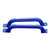 Lifespan Kids Metal Handle Pair 330mm - Blue