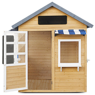 Lifespan Kids Aberdeen Cubby House