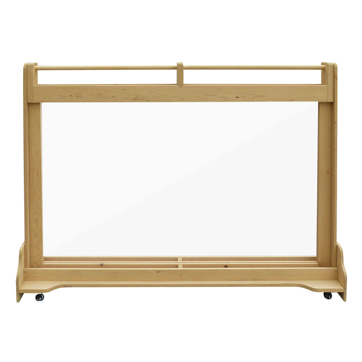 Lifespan Kids Creativ Drawing Board