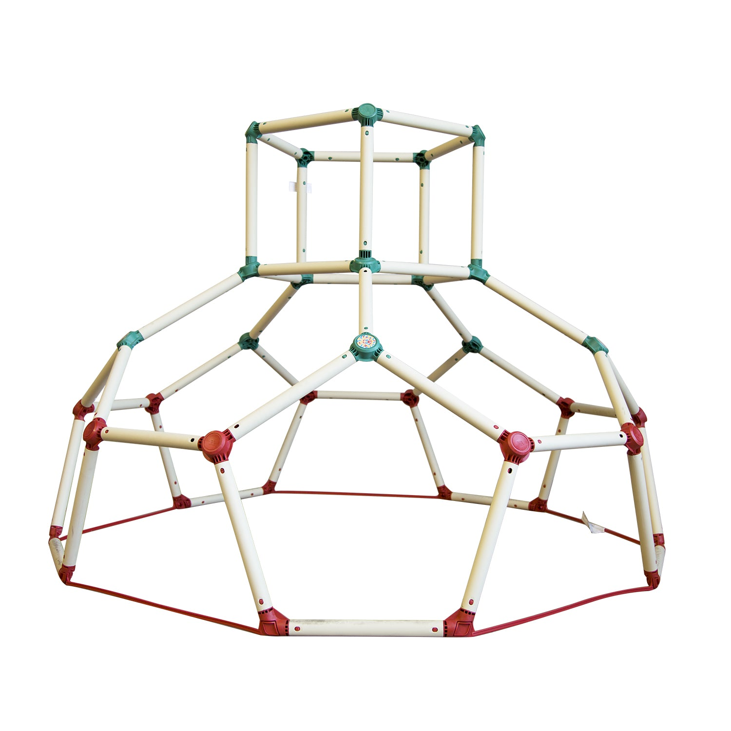 Lifespan Kids Outdoor Dome Climber