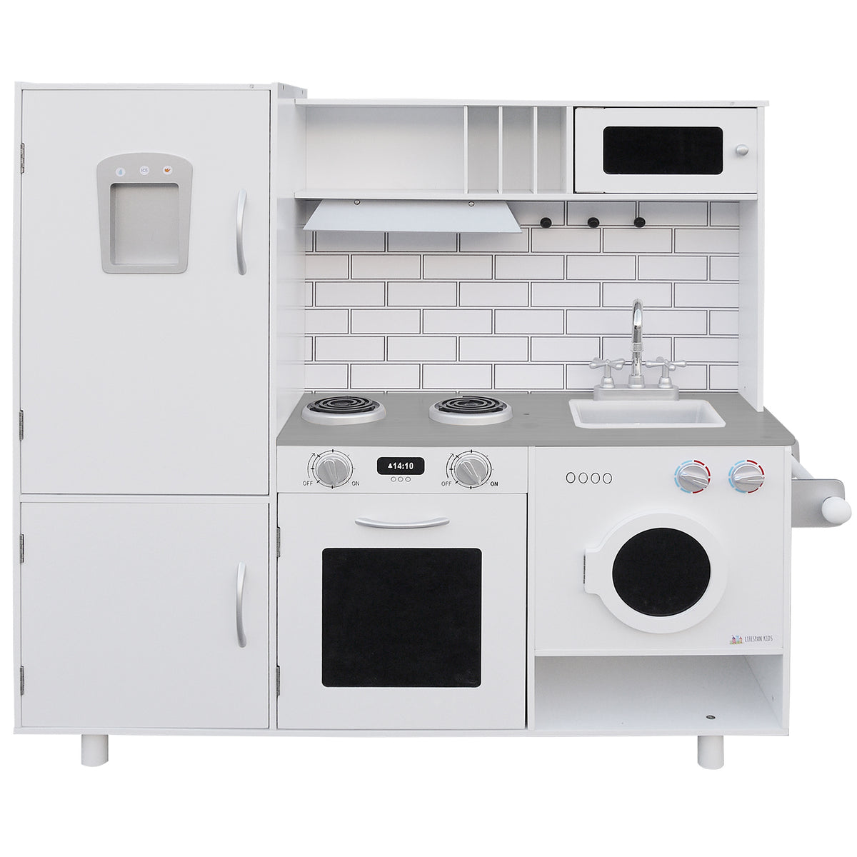 Lifespan Kids Prestige 2 Play Kitchen