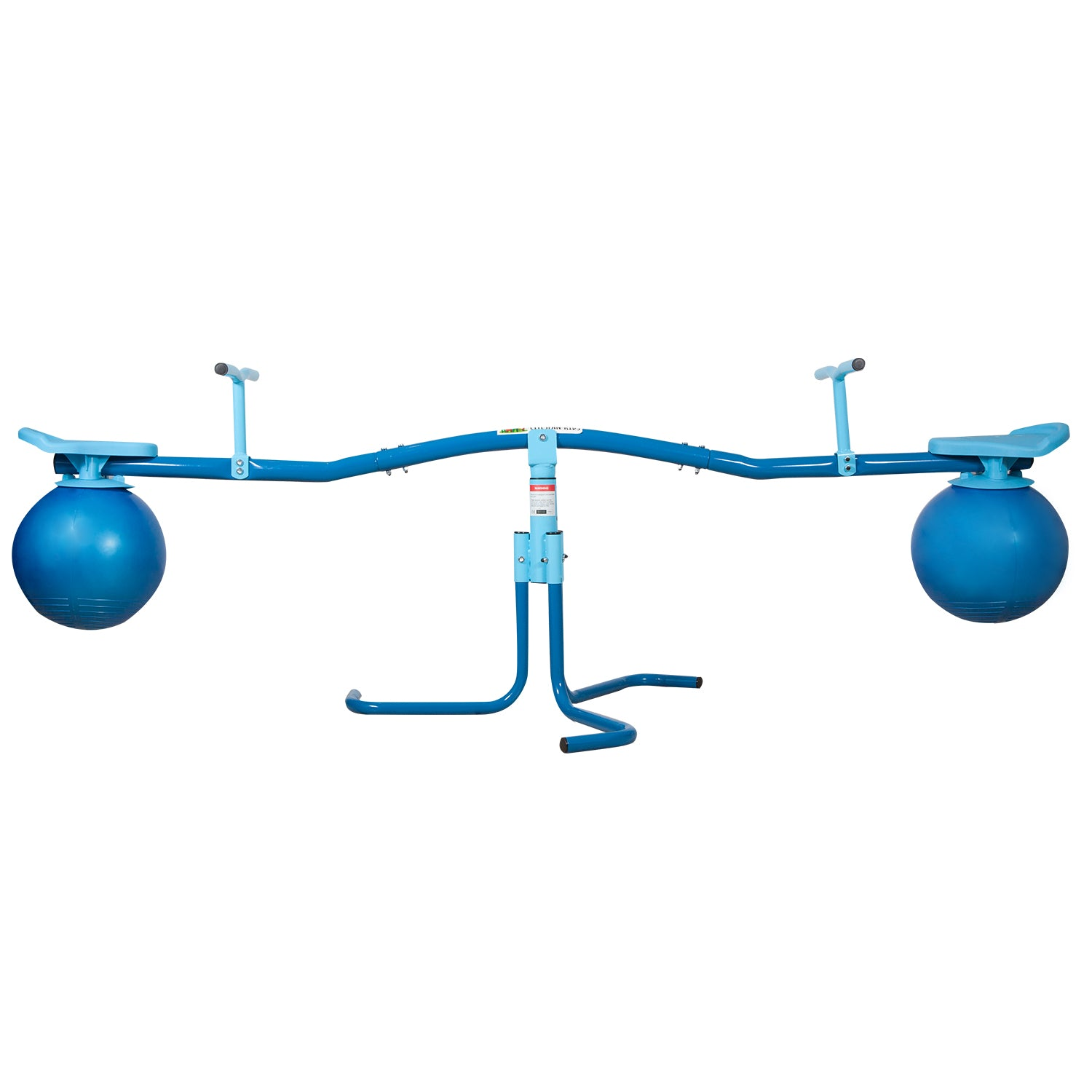 Lifespan Kids Bubble Seesaw