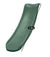 Lifespan Kids 1.2m Standalone Slide - Green