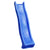 Lifespan Kids 3.0m Slide - Blue