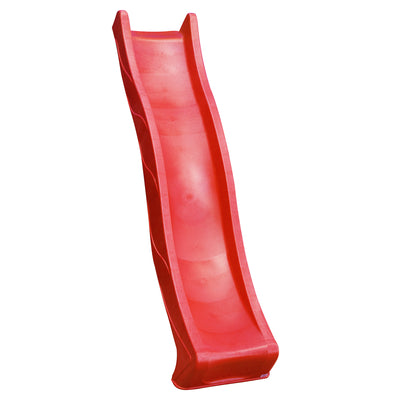 Lifespan Kids 3.0m Slide - Red