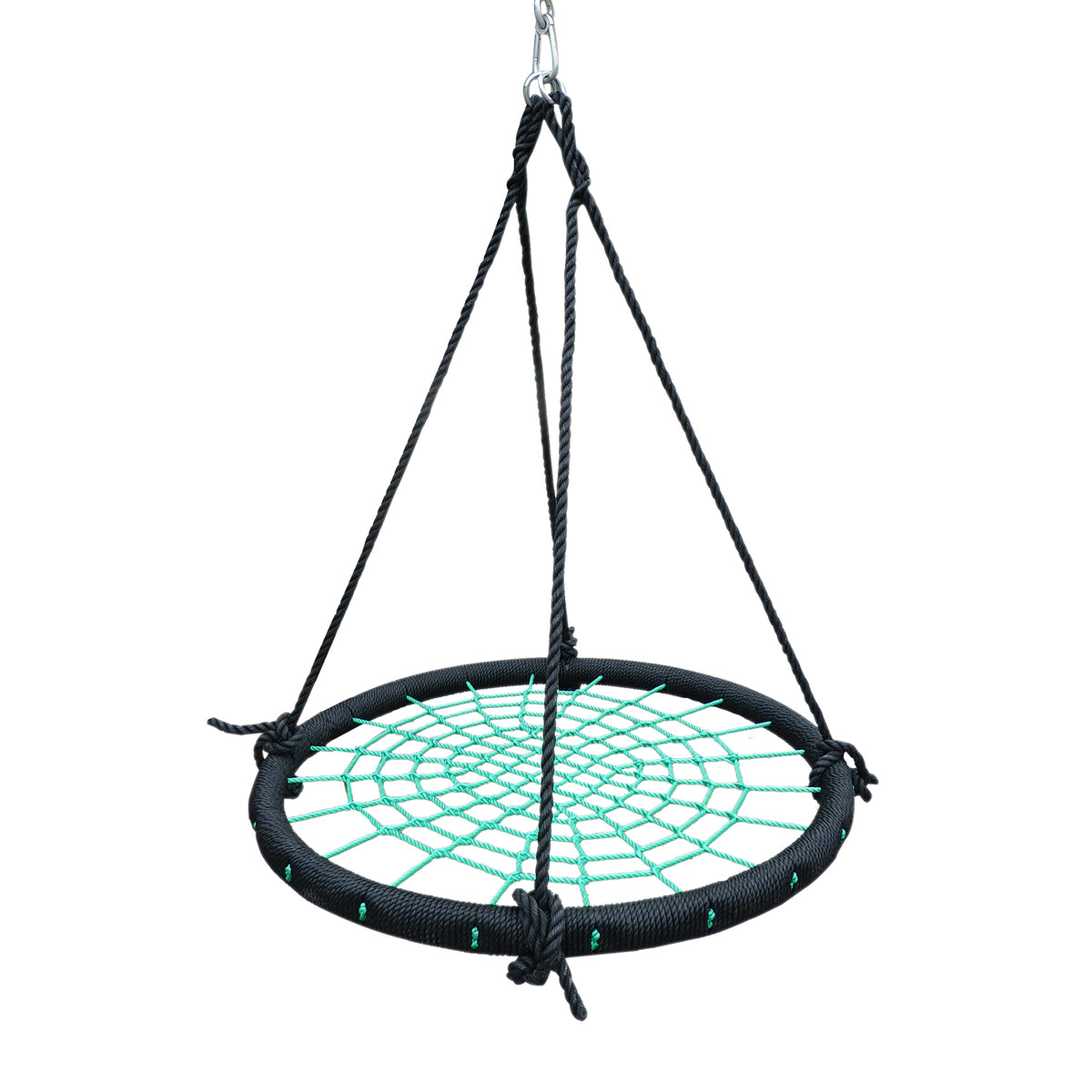 Lifespan Kids Spidey 2 Web Swing 100cm