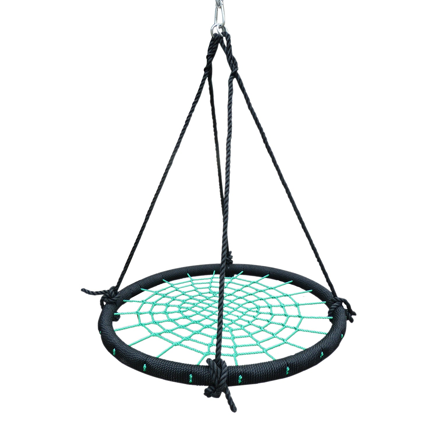 Lifespan Kids Spidey 2 Web Swing 60cm