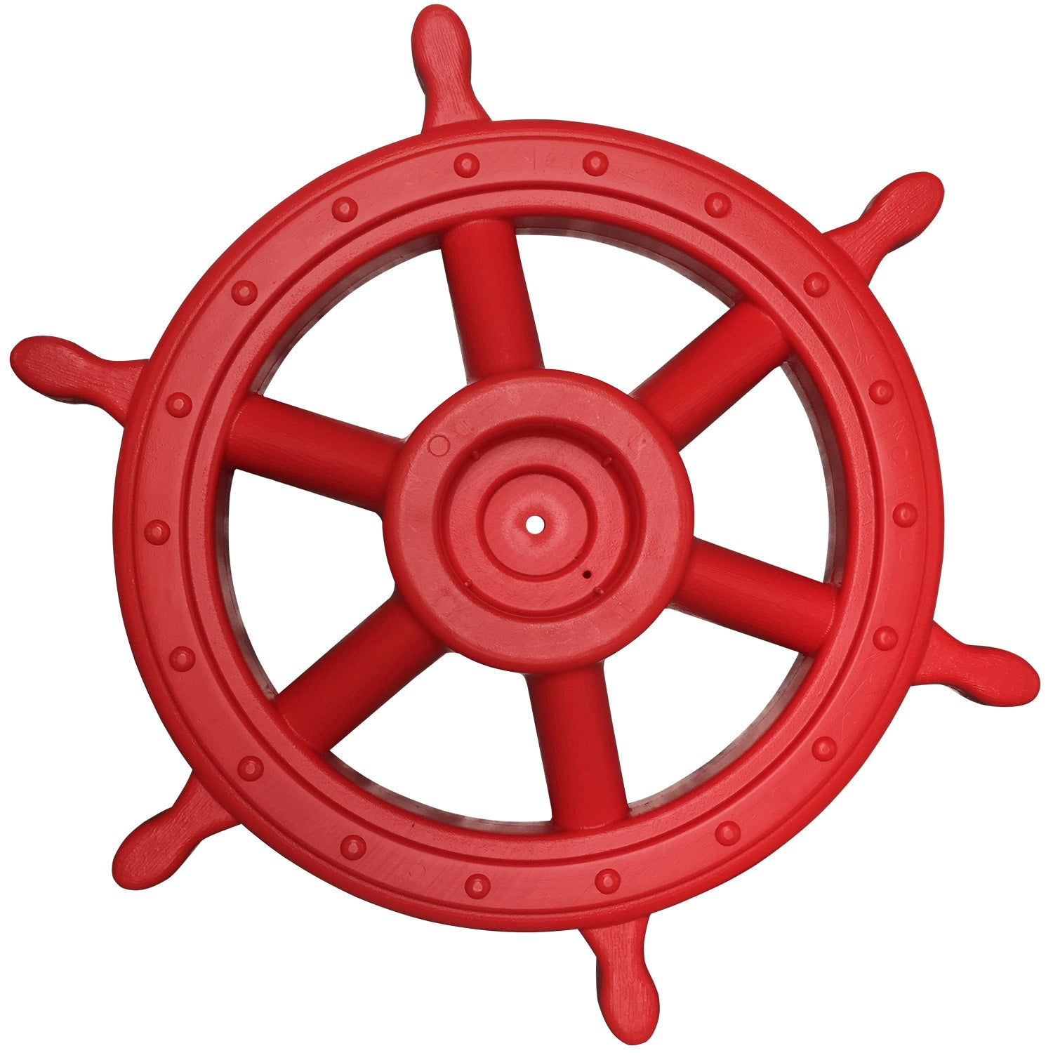 Lifespan Kids Ship's Steering Wheel
