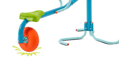 TP Toys TP Spiro Spin Seesaw