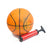Lifespan Kids Swish Basketball Ring & Ball