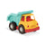 Dump Truck by Wonder Wheels - Toy Vehicles - Wonder Wheels - kidstoyswarehouse