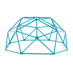 Deimos Metal Dome - Teal by Plum