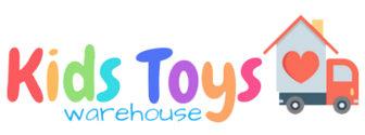 Kids Toys Warehouse