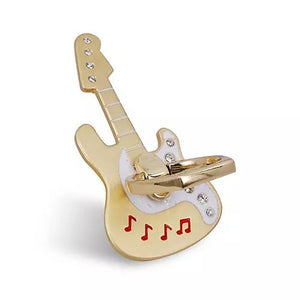 Guitar Phone Grip - Great Guitar Gifts