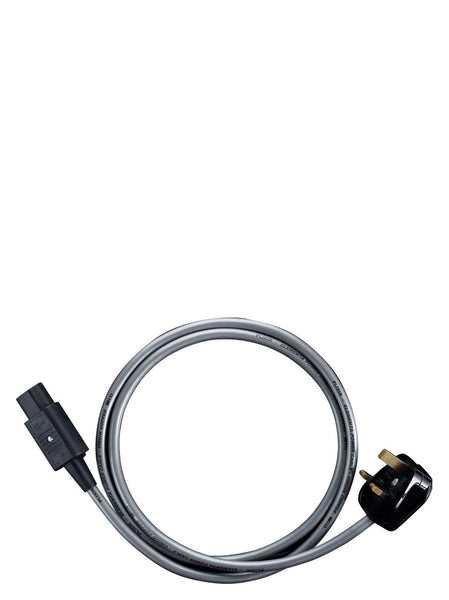 Elementa AC Power Cable