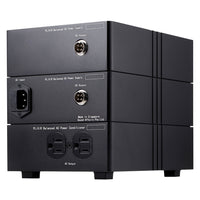Stackable Elite Power Supplies