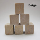 All Natural Whiskey Stones - 6Pcs