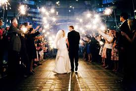 Sparklers_for_wedding_exit