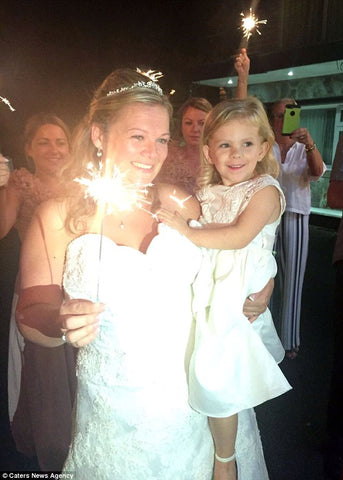 Wedding_Sparklers_The_Sparkler_Girl