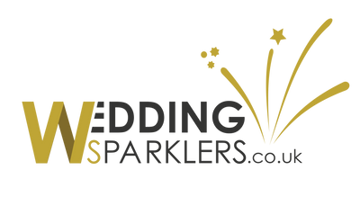Wedding-Sparklers.co.uk