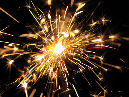 14-Things-You-Must-Know-About-Large-Sparklers-image-1