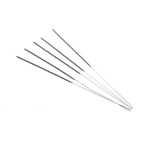 "Sparklers - Pack Of 5 Standard – 16"" Inch Giant Long Sparklers"