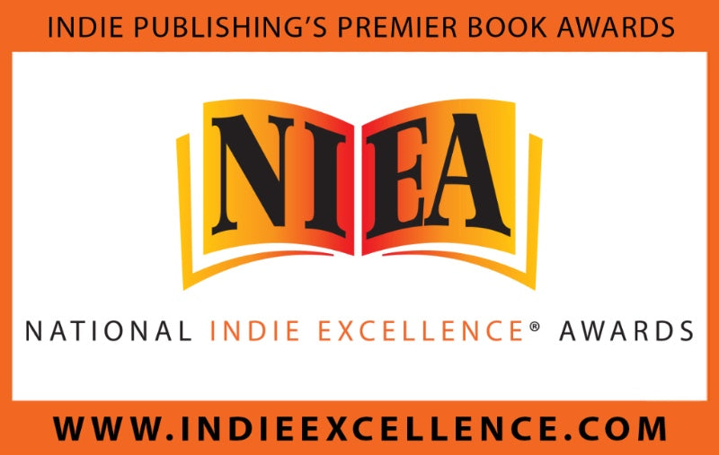 National Indie Excellence® Awards - Picture book