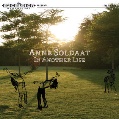 Anne Soldaat - In Another Life