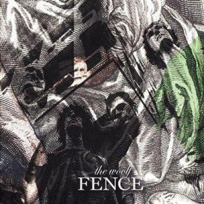 Fence - The Woolf