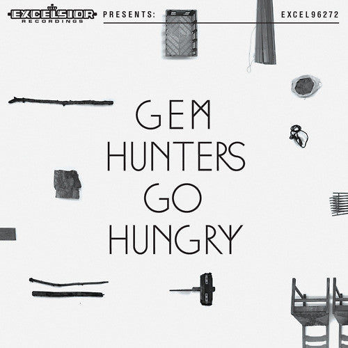 GEM - Hunters Go Hungry