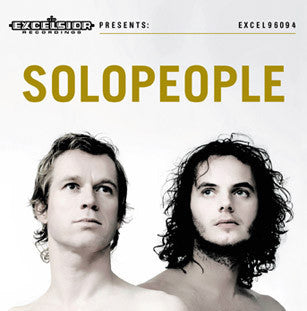 Solo - Solopeople