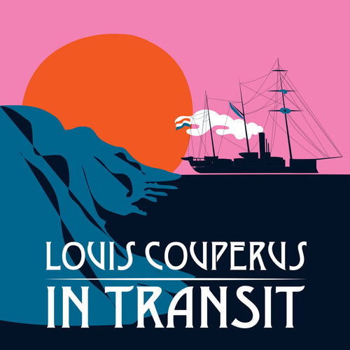 Couperus - In Transit
