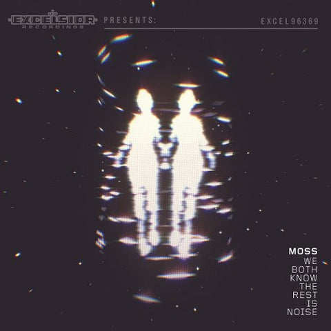 Moss - We Both Know The Rest Is Noise