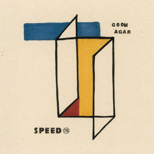 Speed 78 - Goom Agar