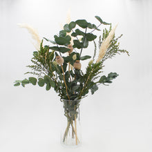 1 Year Subscription - Deluxe Foliage Bouquet (Delivered Quarterly)