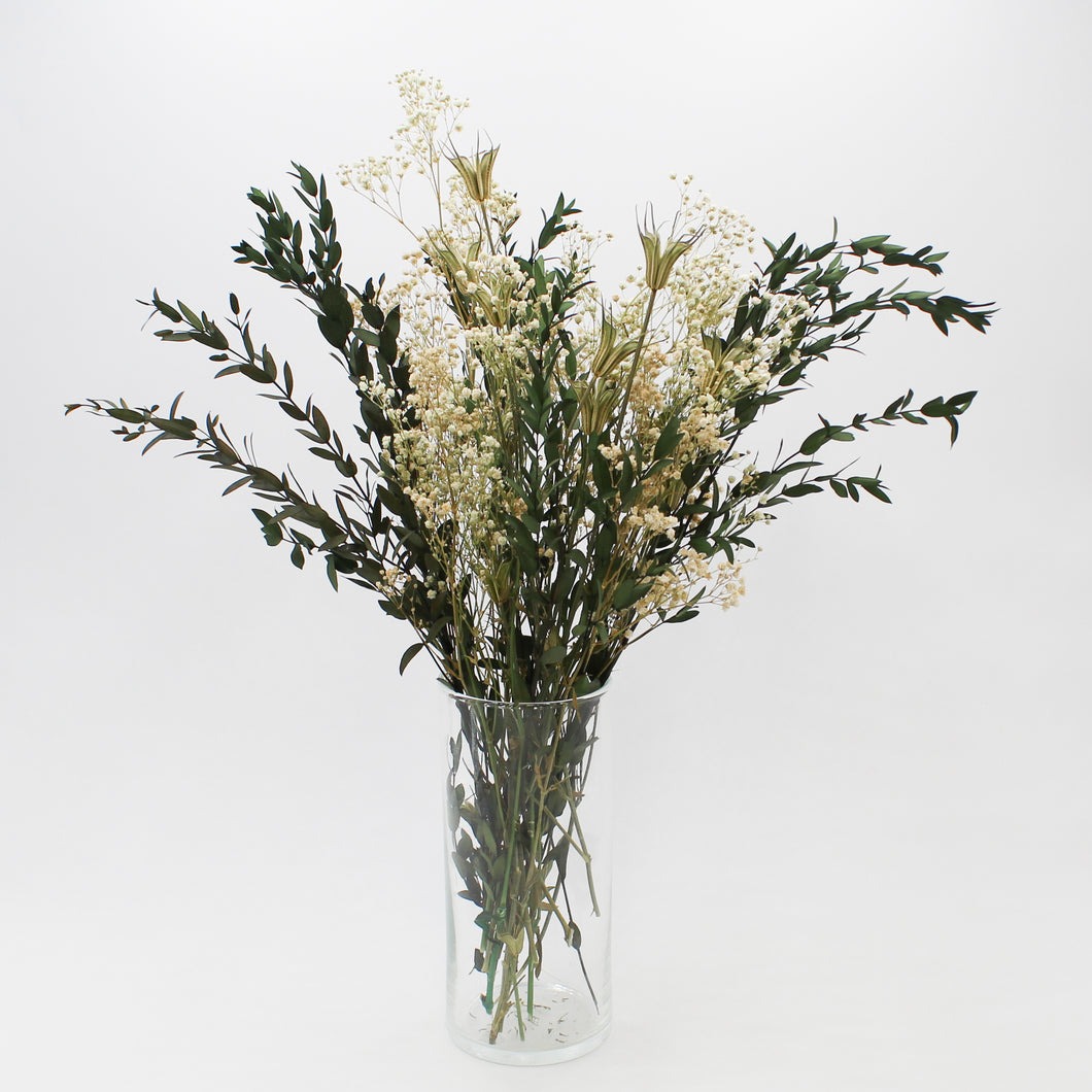 Oasis Foliage Bouquet